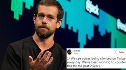 Twitter Plans To Introduce New Measures To Stamp Out Hate And
