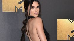 It Looks Like Kendall Jenner Has Deleted Her Instagram