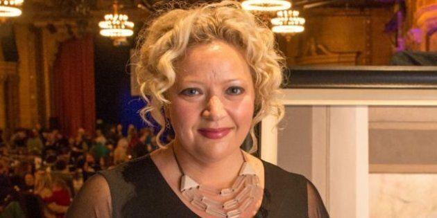 Victorian Health Minister Jill Hennessy called Deputy Premier James Merlino