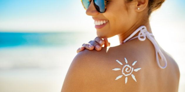 Many Australians Are Confused About Sunscreen, Survey