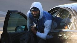Eels Star Semi Radradra Charged With Domestic Violence, Handed