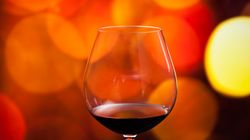 A First Timer's 'Garage Wine' Won The Annual Organic Wine