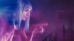 Why Blade Runner 2049 Fails