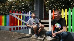 Marriage Equality Campaign Says 'Real Victory Is