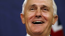 PM Promises Nobody Will Pay More For Doctor Despite Rebate