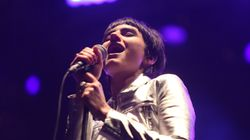 Female Musicians On Why Music Festivals Need Gender