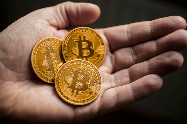 Buying into Bitcoin could cost you thousands -- luckily, they're highly divisible, so it doesn't have...