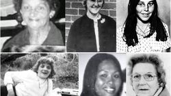 Cold Case Detectives Launch A Fresh Hunt For Serial