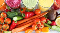 A Look At How Good (And Bad) 7 Of The Most Popular Fad Diets