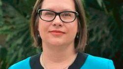 Call For Probe Into Australian Teacher's Death In