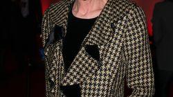 Veteran Actor Judith McGrath Dies, Aged