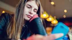There's A Teenage Sleep Epidemic And The Solution Is Right In Front Of Their