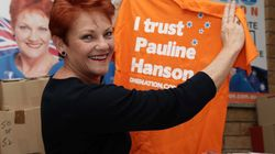 These Queenslanders Explain Why They Voted For Pauline