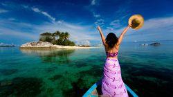 Beyond Bali With Nine Indonesian Travel