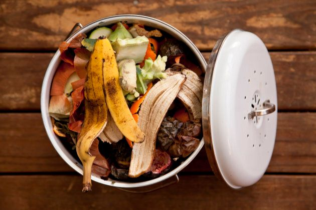 More than $1,000 worth of food per average Australian household gets thrown away each year.