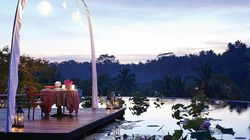 Dinner With A View: Restaurants Fully Deserving Of Your Smug