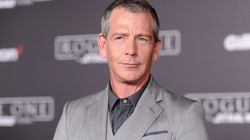 Ben Mendelsohn Might Be Heading To Face Off Against 'Captain