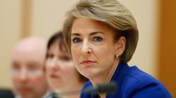 Labor Calls For Michaelia Cash To Resign After Staffer Told Journalists About AWU