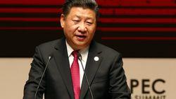China State Media Warn Trump Against Renouncing Free Trade