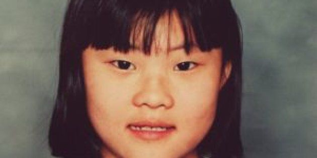 There's been a breakthrough in the case of missing schoolgirl Quanne