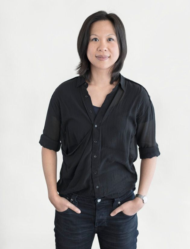 Pearl Tan