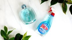 These Are The Hottest Summer Fragrances Of The