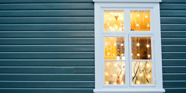 Is your house ready for you to jet off after Christmas?