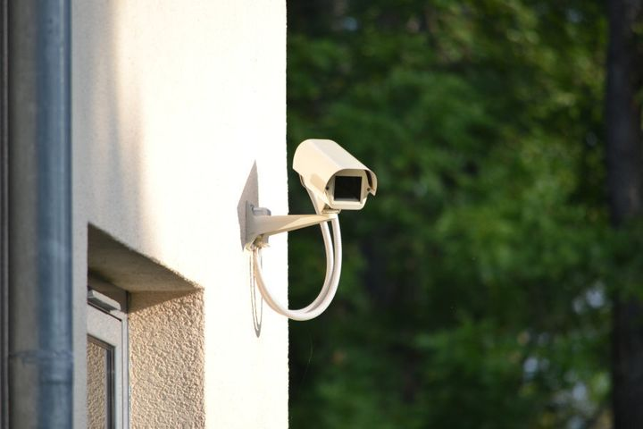 How visible is your surveillance?