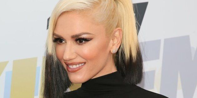CARSON, CA - MAY 14: Gwen Stefani attends the 102.7 KIIS FM's Wango Tango 2016 at the StubHub Center on May 14, 2016 in Carson, California.(Photo by JB Lacroix/WireImage)