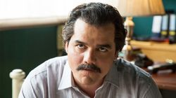 Pablo Escobar's Brother Wants To See Narcos Season 2 Before It's