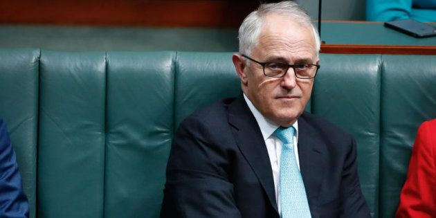 Electoral and parliamentary headaches for Malcolm Turnbull after the High Court's citizenship