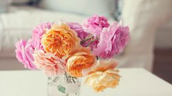 10 Ways To Make Your Spring Flowers Last