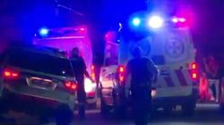 Sydney Party Brawl: Teen Rushed To Hospital In Critical