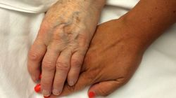 New Training Program Helps Nurses Talk About Death And