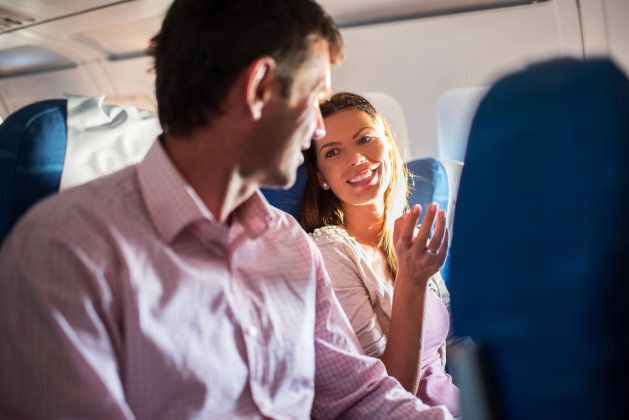 A longer holiday *and* a cheaper flight? It's a win/win.