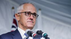 Reeling From Another Week Of Own Goals, The Government Is Limping From Disaster To