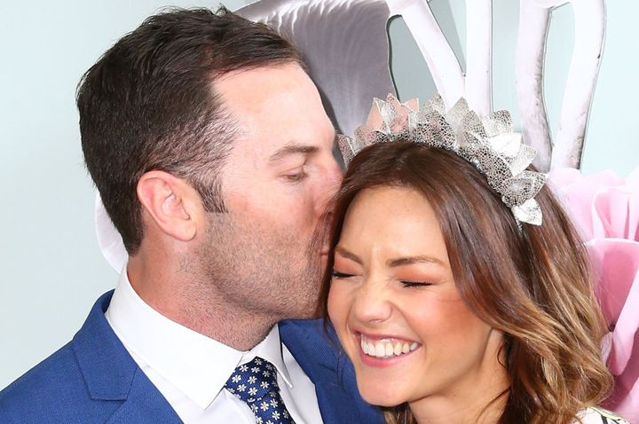 Let Bachelorette Sam Frost pick our winner.