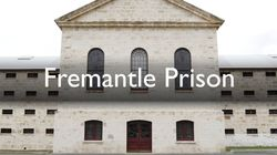 Fremantle Prison: A Dark History Of Crime And