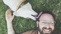 Can Pet Ownership Have An Impact On Mental