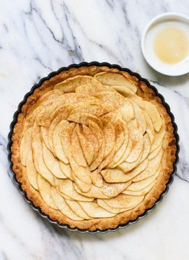 The Best Vegan Dessert Recipes Even Non-Vegans Will