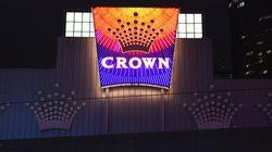China Finally Notifies Australia Of Crown