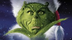 Grinch-Inspired Christmas Treats For The Grinch In Your