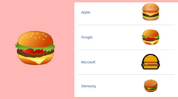 We Asked 3 Burger Chefs To Analyse Google's Hamburger