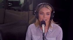 Sam Frost Reveals The Dark Impact Of Bullying On Her Mental