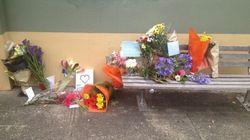 William Cahill 'Went Crazy' In Alleged Attack On School Teacher Brian