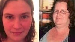 Serial-Killer-Obsessed Woman And Accomplice Found Guilty Of