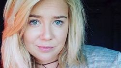 Cassie Sainsbury: Decision Due For Accused Drug Mule's Plea