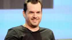 Jim Jefferies: 'Don't Be The A**hole' Who Votes For Donald