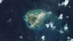 Here's What You Need To Know About The South China Sea