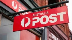 AusPost Hires Thousands Of Workers For Christmas Parcel